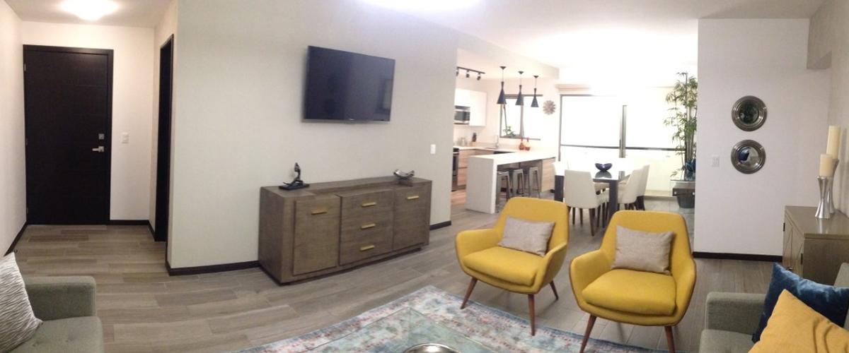 12 habitaciónes habitaciónes , 2 Rooms Rooms,2 BañosBaños,Apartamento,Venta Proyectos Completos,1010