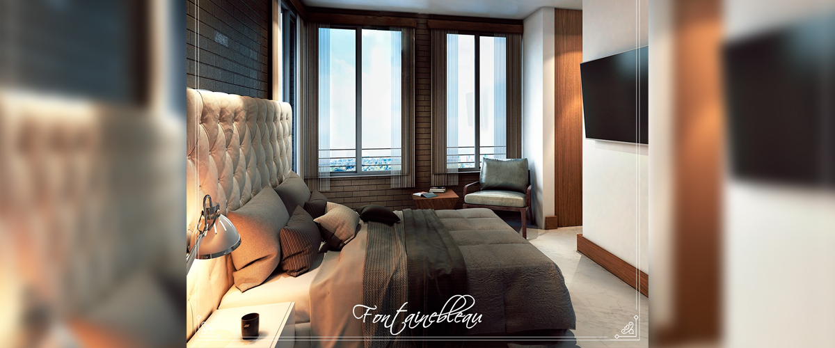 10 Bedrooms Bedrooms, 1 Room Rooms,1 BathroomBathrooms,Apartamento,Venta Proyectos Completos,1011