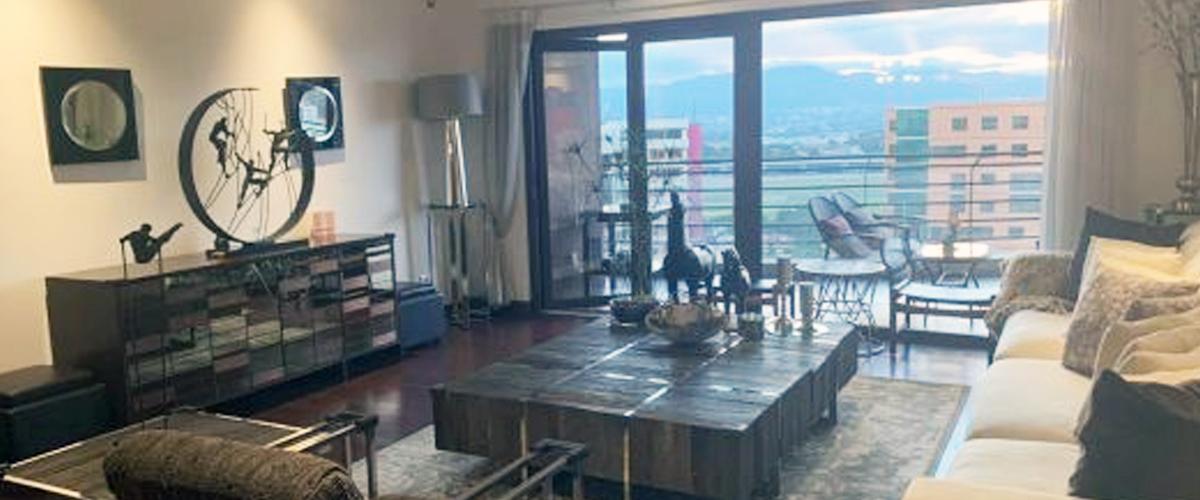 18 habitaciónes habitaciónes , 2 Rooms Rooms,2 BañosBaños,Apartamento,Alquiler,1014
