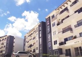 7, 2 Rooms Rooms,2 BañosBaños,Apartamento,Alquiler,7,1017