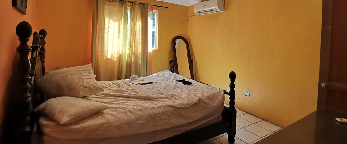 3 Rooms Rooms,Casas,Venta,1028