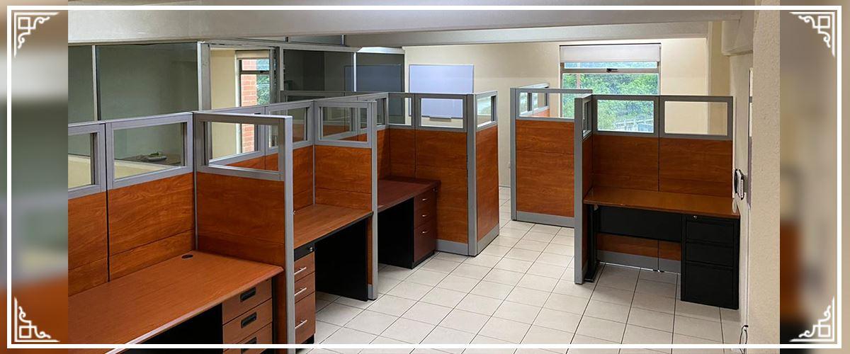 1 Room Rooms,Oficina,Alquiler,1031