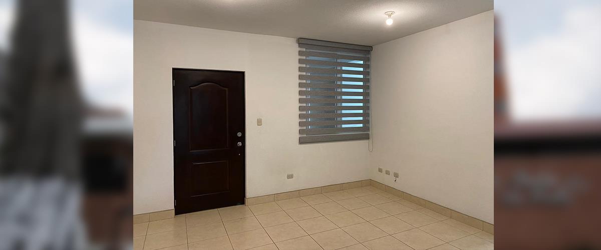 3 Rooms Rooms,2 BañosBaños,Apartamento,Alquiler,1035