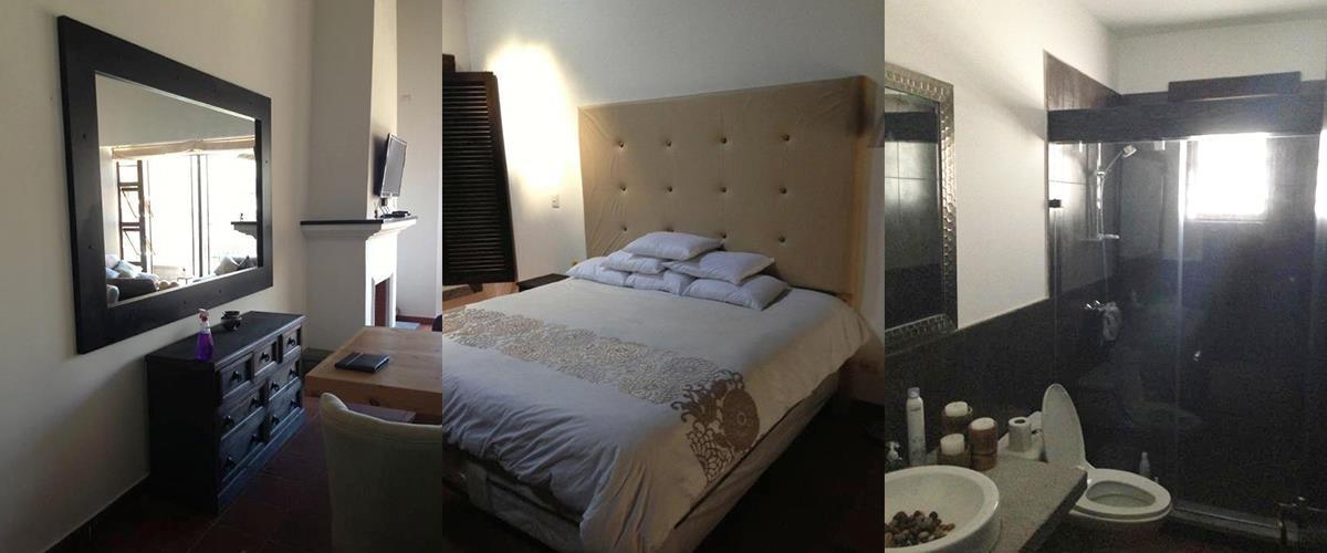 3 Rooms Rooms,Casas,Venta,1036
