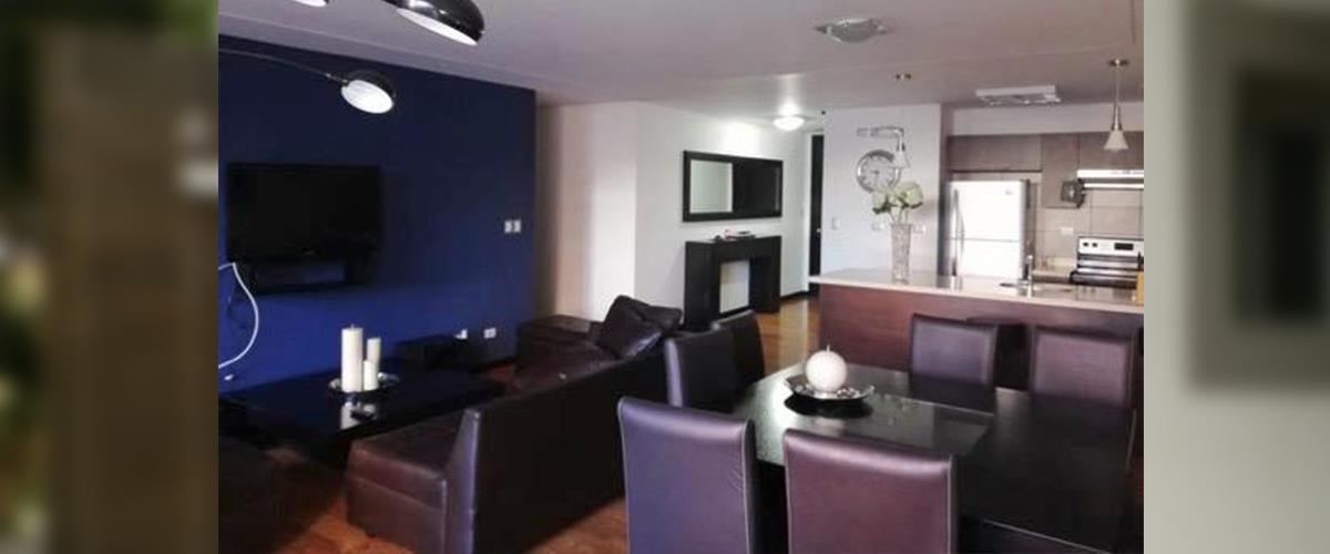 2 Rooms Rooms,1 BañoBaños,Apartamento,Venta,1037