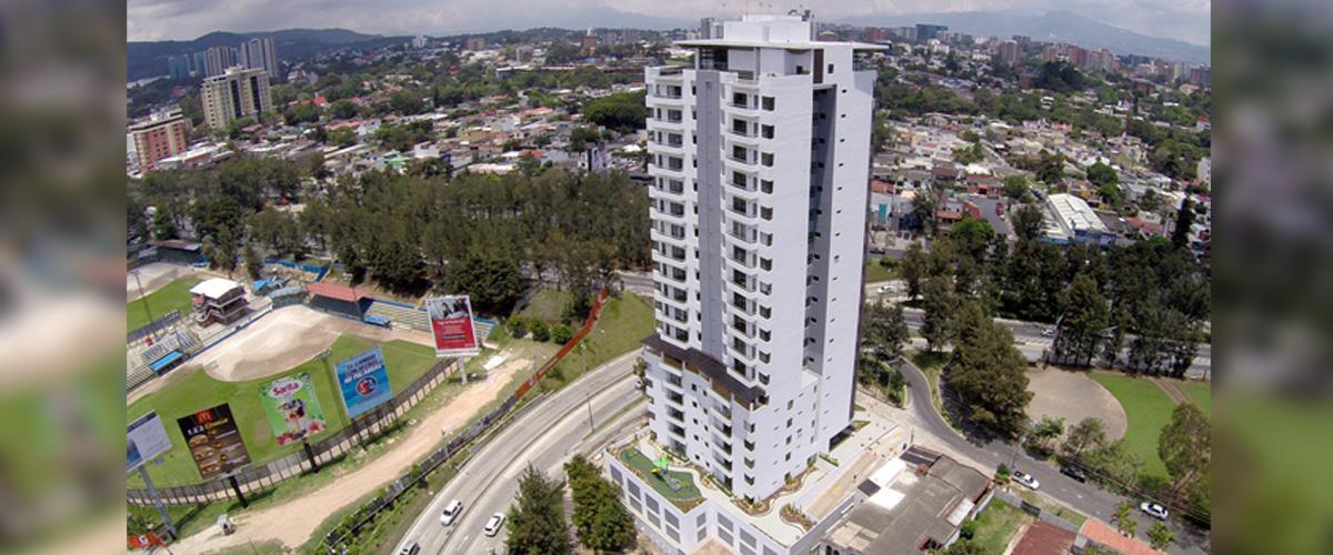 2 Rooms Rooms,2 BañosBaños,Apartamento,Alquiler,1045