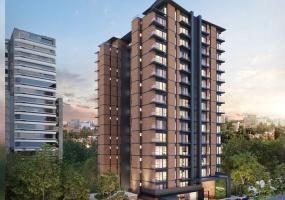 3 Rooms Rooms,3 BañosBaños,Apartamento,Venta Proyectos Completos,1050