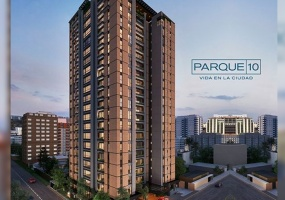 3 Rooms Rooms,2 BañosBaños,Apartamento,Venta Proyectos Completos,1052