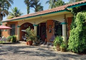 3 Rooms Rooms,2 BañosBaños,Casas,Venta,1053
