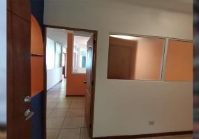 1 BañoBaños,Oficina,Venta,1054
