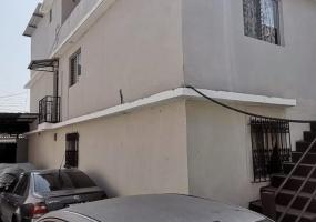 3 Rooms Rooms,2 BañosBaños,Casas,Venta,1055