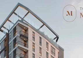 3 Rooms Rooms,2 BañosBaños,Apartamento,Venta Proyectos Completos,1056