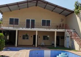 4 Rooms Rooms,3 BañosBaños,Casas,Venta,1057